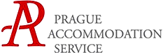 Prague Accomodation Service